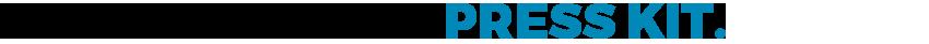 100n1_Web_DownloadPressKit