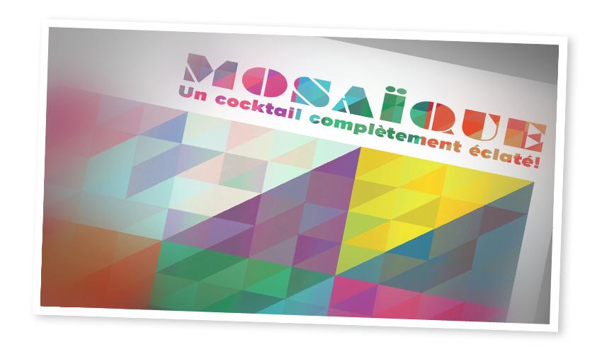 14B_Mosaique