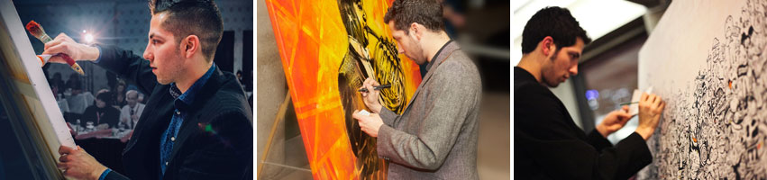 aquilca_LivePainting3